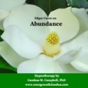 Abundance CD (Download Only)