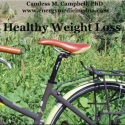 New! Healthy Weight Loss Audio