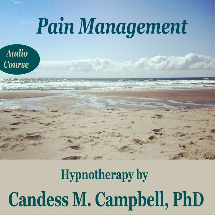 Pain Management CD Download
