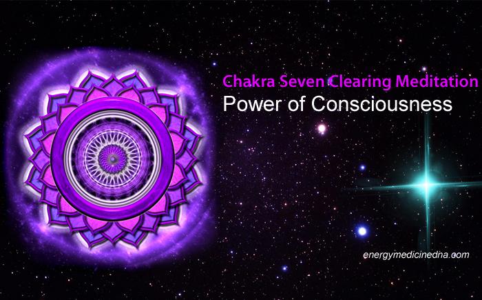 chakra_seven_big