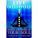 Live_Intuitively_Cover